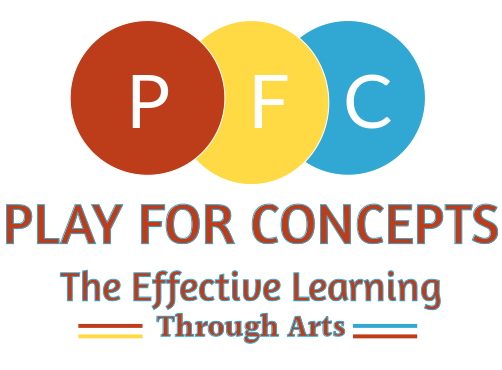 PLAY FOR CONCEPTS